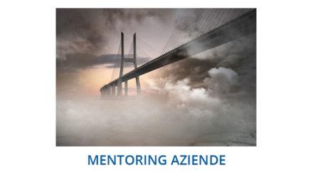 Mentoring Aziende