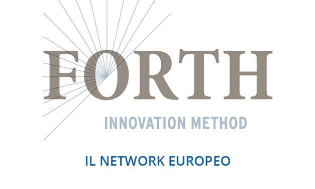 IL NETWORK EUROPEO